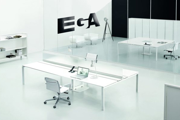 EGA Office